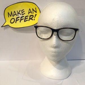 Ray-Ban  Rectangle Eyeglasses.7078 2012 51-18 145